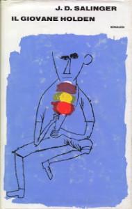einaudi-1961