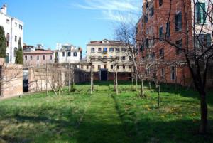 brolo-giardino-palazzo-soranzo-cappello2
