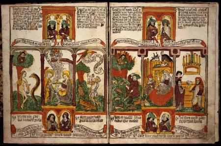 Biblia_Pauperum