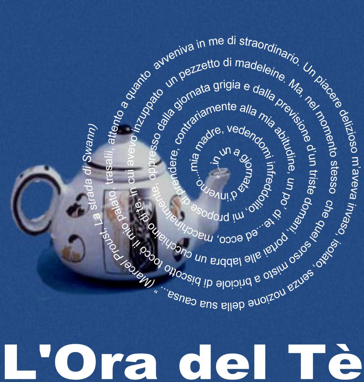 Logo-LOra-del-Té
