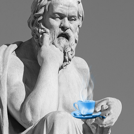 Caffè filosofici primavera 2016