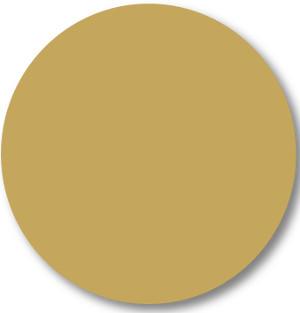 cerchio oro