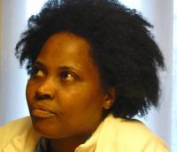 Marie Louise Niwemukobwa