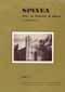 Spinea, Crea, Orgnano di Mestre - copertina