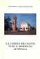 Chiesa dei Santi Vito e Modesto di Spinea (La) - Copertina
