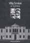 Villa Simion a Spinea - copertina