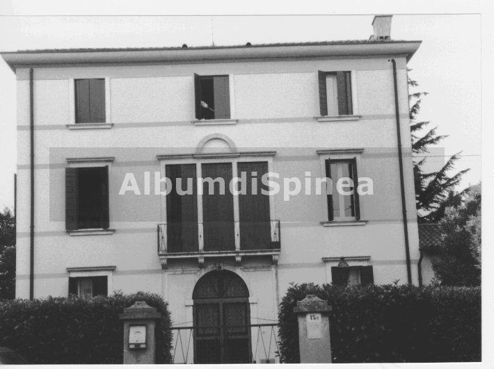 Villa Marcon