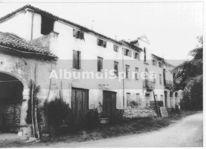 Villa Sullam