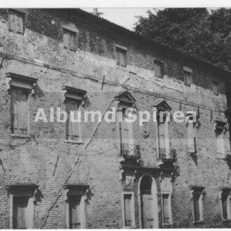 Villa Tozzi